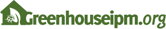 GreenhouseIPM.org