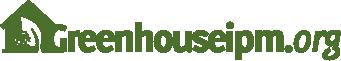 GreenhouseIPM.org