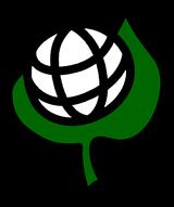 logo_iobc_b160
