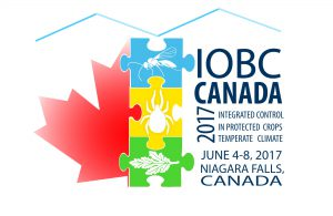IOBC-2017-logo-1-LEAF
